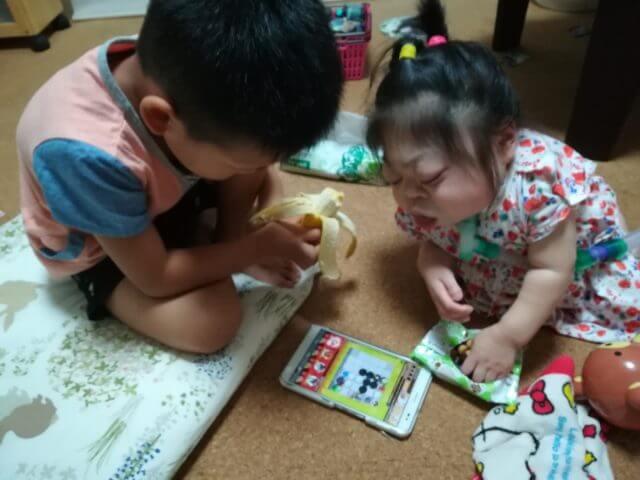 【朗報】医療的ケア児の通学を親の負担なく実現したサイコーの会社