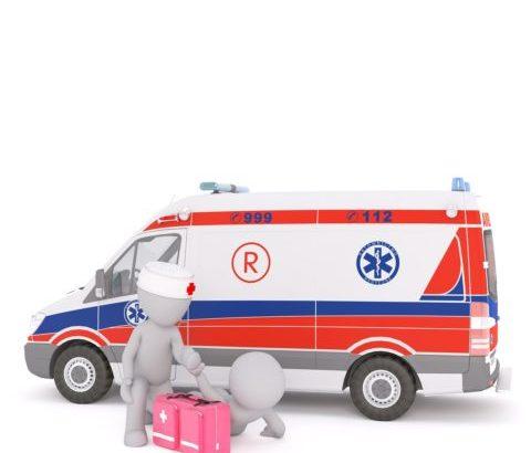 【MEIS(メイス)】医療情報共有システムでおでかけを安心・安全に