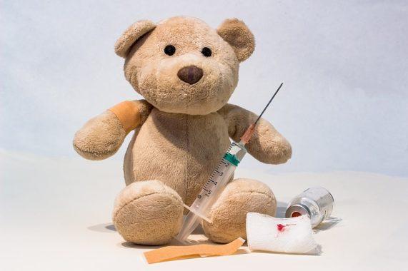 【インフルエンザ流行警報】インフルエンザ予防に役立つ備忘録